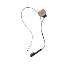 Ekrano kabelis LENOVO: B40-30-45-70, E40-30