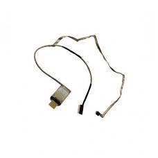 Ekrano kabelis LENOVO: G460, Z465