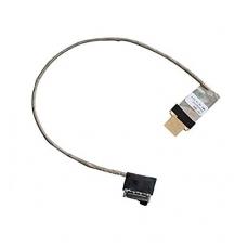 Ekrano kabelis LENOVO: Z580, Z585