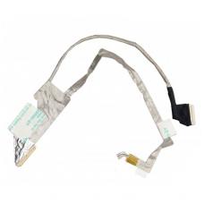 Ekrano kabelis SAMSUNG: N148, N150