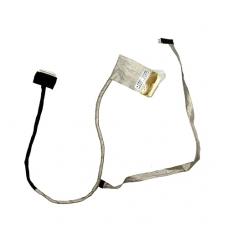 Ekrano kabelis SAMSUNG: NP300E5A, NP300E5C
