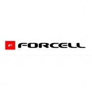 forcell-1