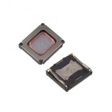 Garsiakalbis ORG Huawei P9 Lite/P8/P8 Lite