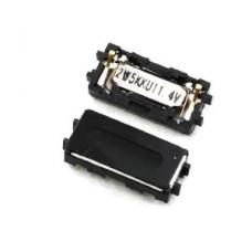 Garsiakalbis ORG Nokia E65 6500C/6500S/5700/5310/800/E51/N97/C6-00