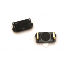 Garsiakalbis ORG Samsung J1 (J100)