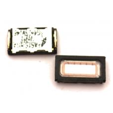 Garsiakalbis ORG Sony Xperia D6503 Z2/D5803 Z3 compact/ E6603 E6653 Z5/E6853 Z5 Premium/E6553 Z3+