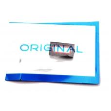 Garsiakalbis ORG Sony Xperia Z3 D6603/D6633/D6643/D6653