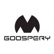 goospery-1