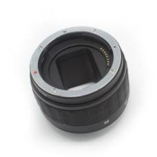 HELICOID žiedai Canon AF2