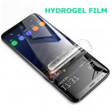 "Meizu M6T ekrano apsauga ""Hydrogel"""