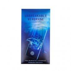 Samsung S20+ Hydrogel ekrano apsauga