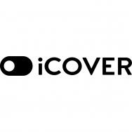 icover-logotipas-1
