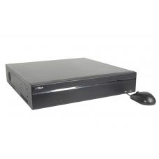 IP įrašymo įreng. 64kam. 8HDD NVR DH-NVR5864-4K-S2