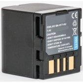 JVC, baterija BN-VF714U