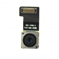Kamera galinė Apple iPhone 5S ORG