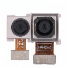 Kamera galinė Huawei Mate 10 Lite ORG