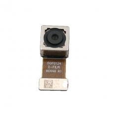 Kamera galinė Huawei P10 Lite ORG