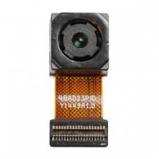 Kamera galinė Huawei P8 Lite ORG