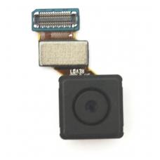 Kamera galinė Samsung G900F S5 ORG