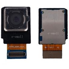 Kamera galinė Samsung G930 S7/G935 S7 Edge ORG