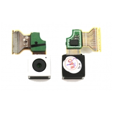 Kamera galinė Samsung i9190/i9195 S4 mini naudota originali
