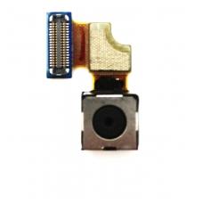 Kamera galinė Samsung i9300/S3 originali