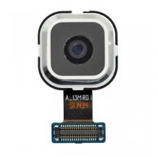 Kamera priekinė Samsung A500F A5 originali