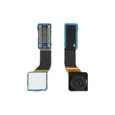 Kamera priekinė Samsung G900F S5 originali