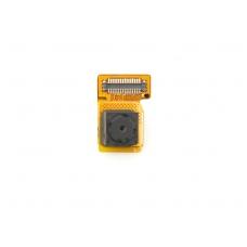Kamera priekinė Sony L36h/C6603/C6602 Xperia Z originali