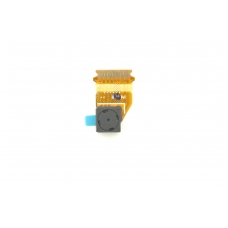 Kamera priekinė Sony L39h C6902/C6903/Xperia Z1 originali