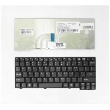 Keyboard ACER Aspire: One A110, A150, D150, D250, KAV10, KAV60, ZG5, ZG8