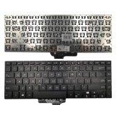 Klaviatūra ASUS VivoBook: 15 X510, X510U, X510UA, X510UN