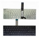 Klaviatūra ASUS X550LB, X550LC, X550L, X550LA, X550LAV, X550LDV, X550LNV