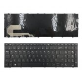 Klaviatūra HP: Elitebook 850 G5 755 G5 ZBook 15u G5