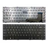 Klaviatūra Lenovo: IdeaPad 100, 100-14IBD, 100-14IBY