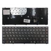 Klaviatūra Lenovo: IdeaPad Yoga 13 Ultrabook Series 13-IFI 13-ISE
