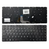 Klaviatūra LENOVO: ThinkPad Yoga 4 Pro Yoga 900 900-13ISK 900S-13ISK