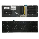 Klaviatūra LENOVO Yoga 3 Pro 1370