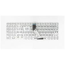 Klaviatūra ACER Aspire: ACER Aspire: M3-MA50, M5-581T, M5-581G, M5-581PT, M5-581TG, V5-531, V5-731
