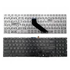 Klaviatūra Acer: Aspire V3-574 V3-574G V3-574T V3-574TG V3-575 V3-575G V3-575T V3-575TG E5-772G US