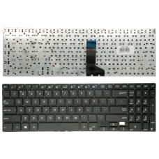 Klaviatūra ASUS: E500, E500C, E500CA, P500, P500C, P500CA