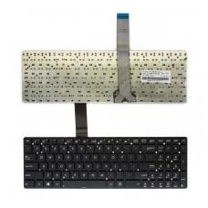 Klaviatūra ASUS K551, K551LA, K551LB, K551LN