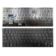 Klaviatūra Asus: UX305C