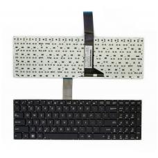Klaviatūra ASUS X552, X552CL, X552LAV, X552LDV