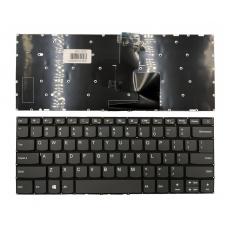 Klaviatūra Lenovo: 320-14ikb