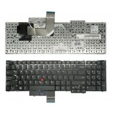 Klaviatūra LENOVO: ThinkPad Edge E530, E535, E545