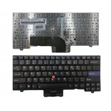 Klaviatūra Lenovo: ThinkPad SL300, SL400, SL500