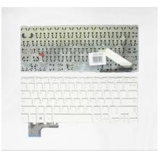 Klaviatūra SAMSUNG NP905S3G NP910S3G NP915S3G, balta
