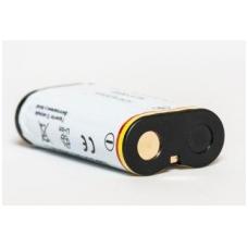 Kodak, baterija KLIC-8000