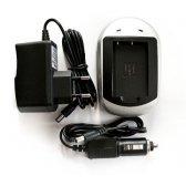 Kroviklis Samsung BP70A